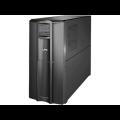 APC Smart-UPS 3000VA LCD