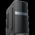 Sistem desktop AMD AVANSAT
