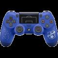 Sony DualShock 4 v2 Playstation F.C.