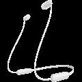 Sony WI-C200W