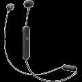 Sony WI-C300B