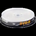 Spacer DVDR10