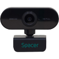 Spacer SPW-CAM-01