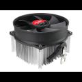Spire CoolReef Pro - SP805S3