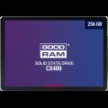 GOODRAM CX400 256 GB