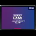 GOODRAM CX400 512 GB