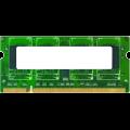 512 MB SiS Module