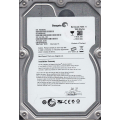 Seagate Barracuda 7200.11 1500 GB