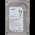 Seagate DB35.4 250 GB