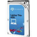 Seagate Laptop Thin HDD 500 GB