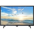 Sunny 32 HD DLED TV Android Smart