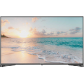 Sunny 40 FHD DLED TV Android Smart