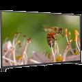 Sunny 40 FHD DLED TV