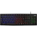 SVEN KB-C7100EL