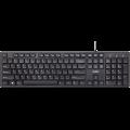 SVEN KB-E5600H