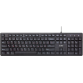 SVEN KB-E5800