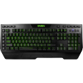 SVEN KB-G9600