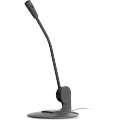 SVEN MK-205