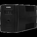 SVEN Pro 600