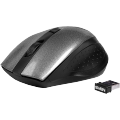 SVEN RX-325 Wireless
