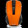 SVEN RX-345