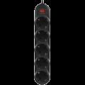 SVEN SF-05L