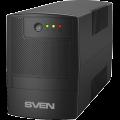SVEN UP-B800