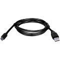 SVEN USB Cable Type C
