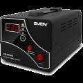 SVEN VR-A1000