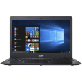 Acer Swift 1 SF114-31