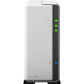 Synology DS120j