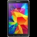 Samsung Galaxy Tab 4 T335