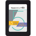 Team L5 Lite 240 GB