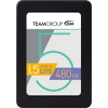 Team L5 Lite 480 GB