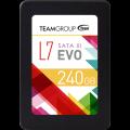 Team L7 EVO 240 GB