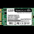 Team TM4PS5 512 GB