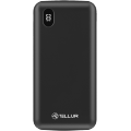 Tellur TLL158231