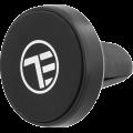 Tellur TLL171002