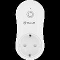Tellur TLL331021