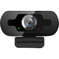 Tellur Full HD Webcam With Autofocus