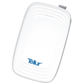 Tellur Slim 3 in 1