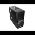 Thermaltake V3 VL84521W2E Black Edition