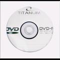 Titanum DVD-R