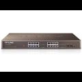 TP-LINK TL-SG2216WEB