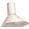 Tornado VIOLLA 750 (60) IV LED