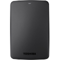 Toshiba CANVIO BASICS 1000 GB