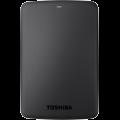 Toshiba CANVIO BASICS 2000 GB