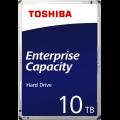 Toshiba Enterprise Capacity 10000 GB