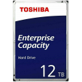 Toshiba Enterprise Capacity 12000 GB