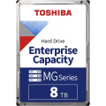 Toshiba Enterprise Capacity 8000 GB